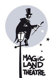 logo magic land theatre 2