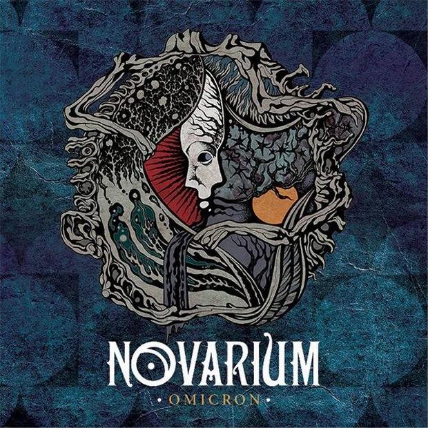 novariumalbum