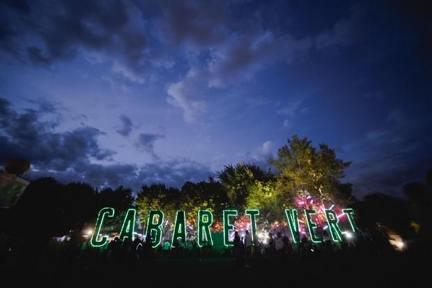 cabaret-8