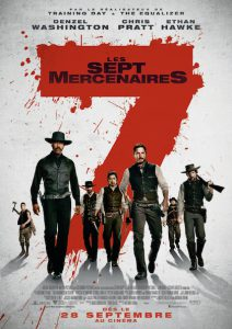 SPR-0960616-TheMagnificentSeven-Promo.indd