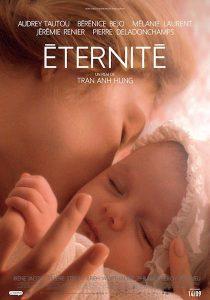 eternite-poster