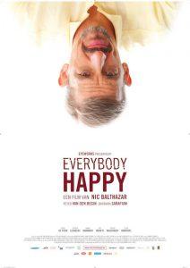 everybody-happy-poster