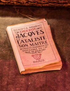 jacques-le-fataliste-2
