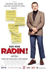 radin-poster