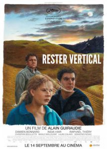 rester-vertical-poster
