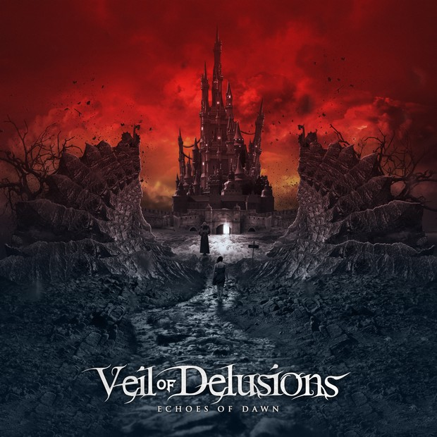 veil-of-delusions