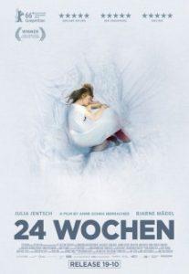 24-wochen-poster