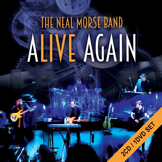 alive-again-cd-cover