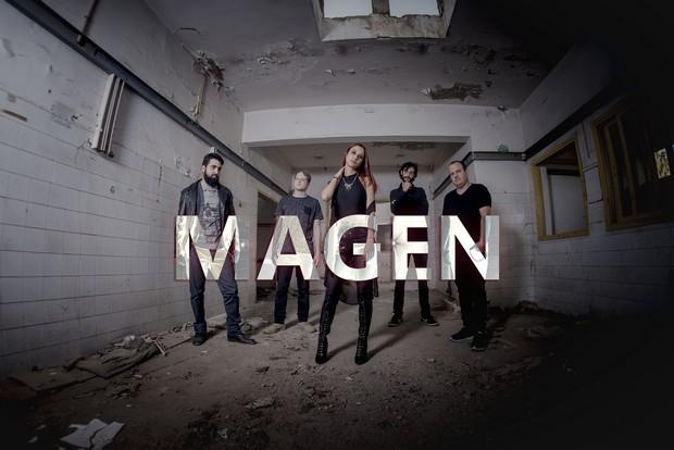 magen2