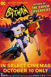 batman-return-of-the-caped-crusaders-poster
