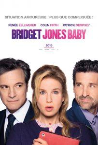 bridget-jones-baby-poster