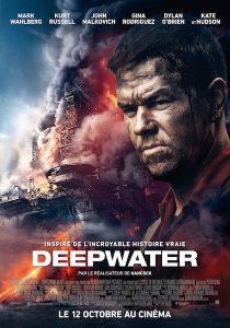 deepwater-poster