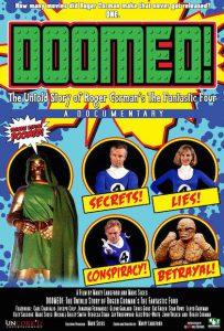 doomed-poster