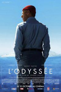 l-odyssee-poster
