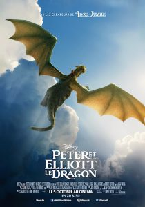 peter-et-elliott-le-dragon-poster