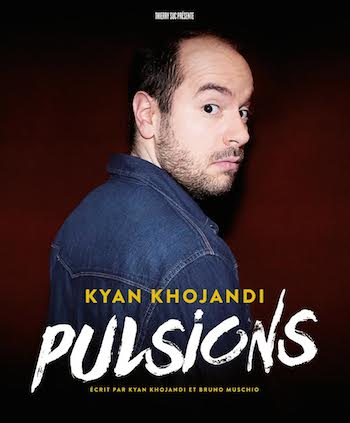 pulsions-khojandi