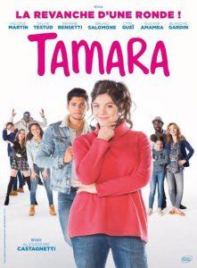 tamara-poster