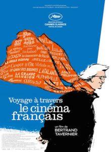 voyage-a-travers-le-cinema-francais-poster