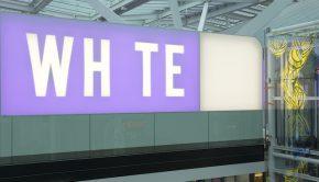 white-cinema-2