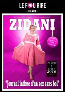 zidani-affiche