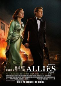allies-poster