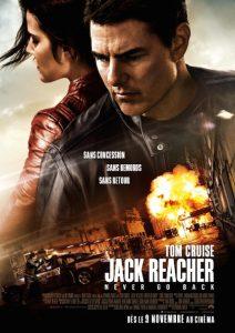 jack-reacher-2-poster