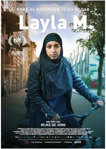 layla-m-poster