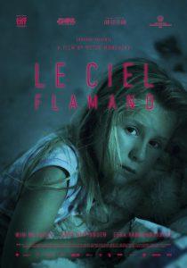 le-ciel-flamand-poster