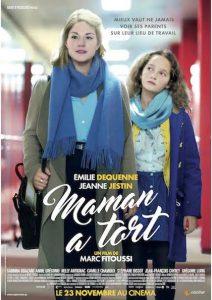 maman-a-tort-poster