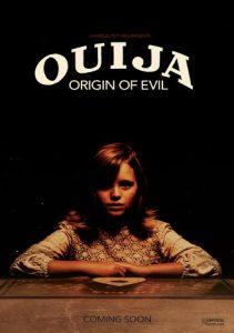 ouija-2-poster
