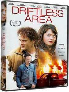 the-driftless-area-dvdpng