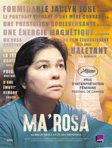 marosa-poster