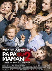 papa-ou-maman-2-poster