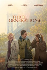 three-generations-poster