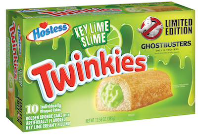 twinkies-key-lime-slime