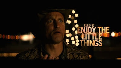zombieland-little-things