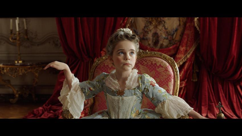 L'Échange des princesses, Dugain sans profit • Le Suricate Magazine