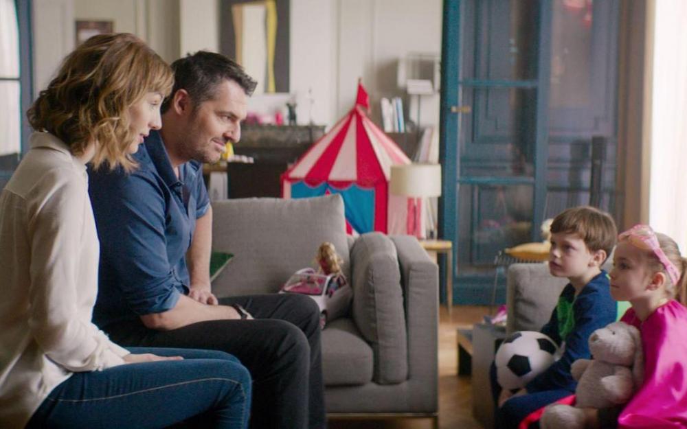 les dents pipi et au lit 2 le suricate magazine. Black Bedroom Furniture Sets. Home Design Ideas