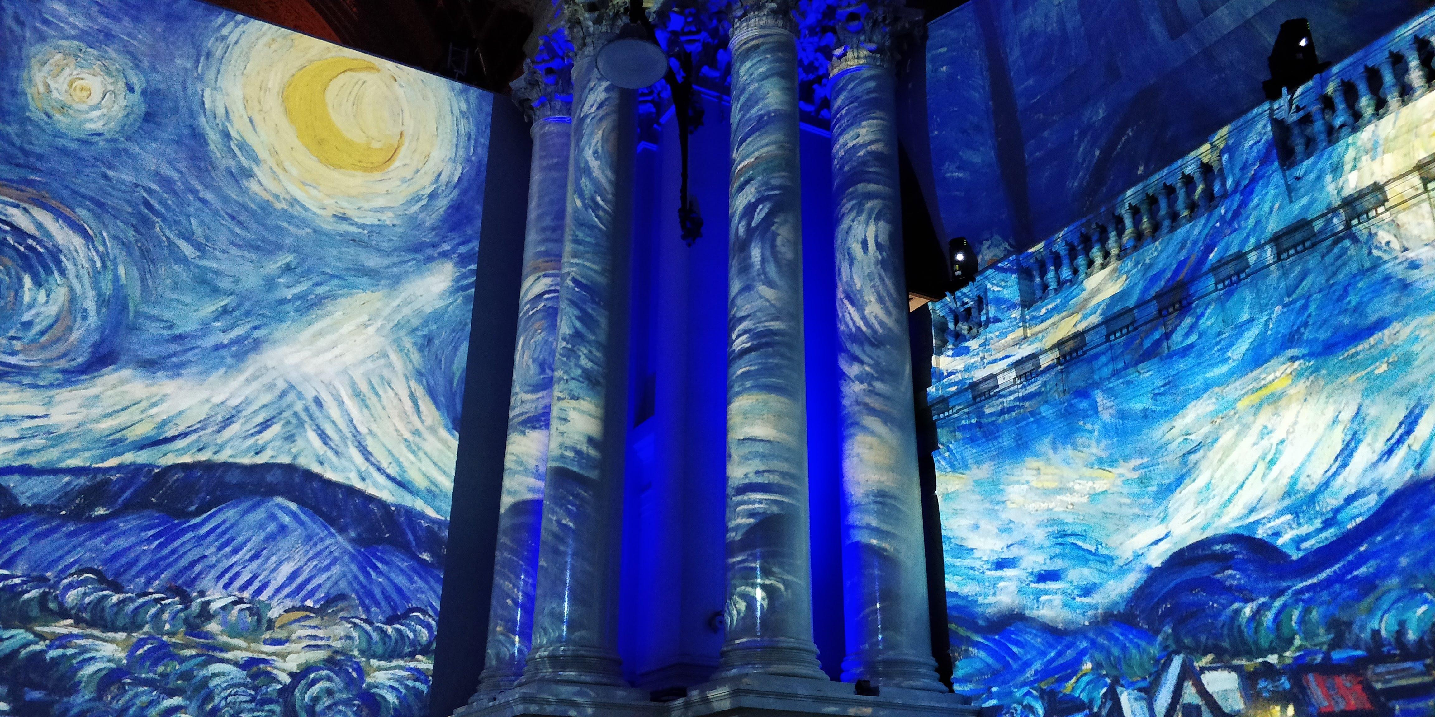 Expo-Van-Gogh-2