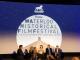 Débat d'ouverture à l'avant-première du film « Le Facteur Cheval », vendredi 19 octobre 2018