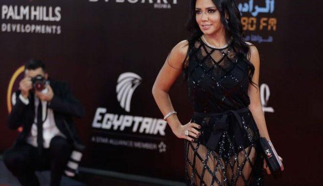 """Résultat de recherche d'images pour """"une actrice egyptienne 5 ans de prison"""""""