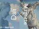 Affiche de l'exposition Dalí & Magritte (MRBAB, 2019-2020)