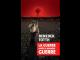 """Couverture du livre """"La guerre après la guerre"""" (Actes Sud, 2019)"""