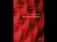 Couverture du roman « Les yeux rouges » de Myriam Leroy (Le Seuil, 2019)