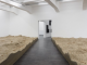 Courtesy the artist; Sadie Coles HQ, London; kurimanzutto, Mexico City, New York; Galleria Franco Noero, Turin; WIELS-Contemporary Art Centre, Brussels; Esther Schipper, Berlin Photo © Andrea Rossetti