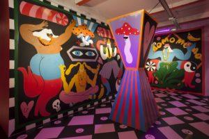 MIMAmuseum 2020, Egle Zvirblyte