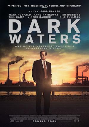 https://www.lesuricate.org/wp-content/uploads/2020/02/dark-waters-poster.jpg