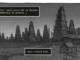 """Extrait d'une planche de la BD """"La malédiction du pétrole"""" (Delcourt, 2020)"""