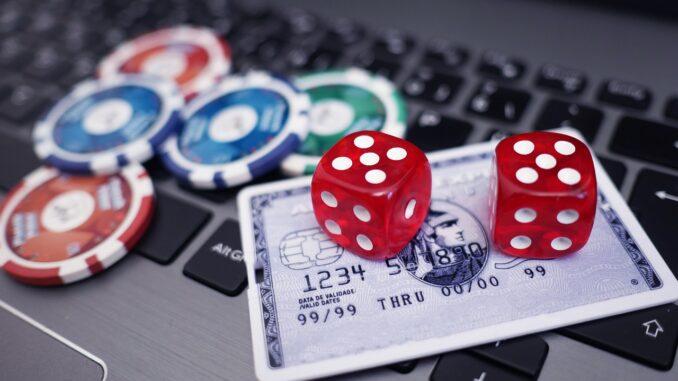 12 questions répondues sur nouveau casino en ligne belge 2017