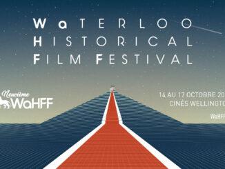 WaHFF-2021 banner